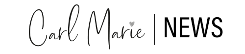 CarlMarie News - Wäsche & Bademode: Trends & News