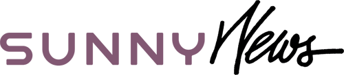 Sunny News - Wäsche & Bademode: Trends & News