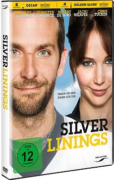 63_SilverLiningsPackshotDVD3D