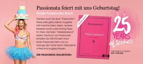 0414_passionata_banner