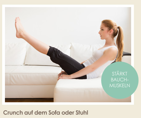 crunches-auf-dem-sofa