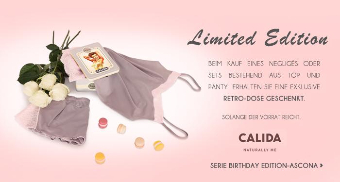 16_03_calida_birthday_edition_ascona_01