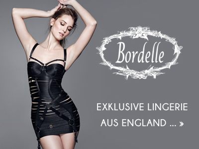 blog_bordelle_02