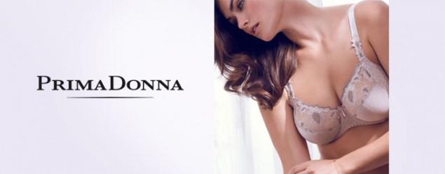Serienbild - Allegra von Prima Donna