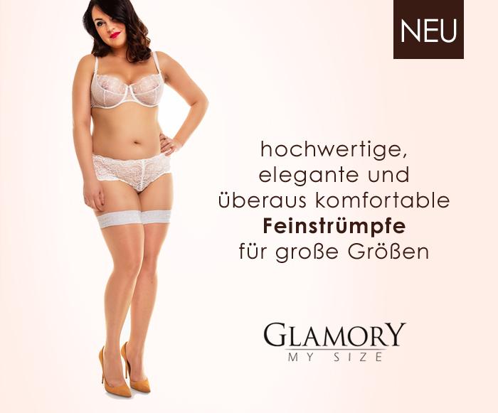 sexy männerbeine Offenbach am Main