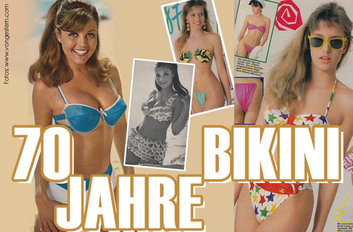 bikini_aufmacher