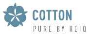 materiallogo_cotton_pureheiq