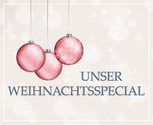 fenster_startseite_weihnachten