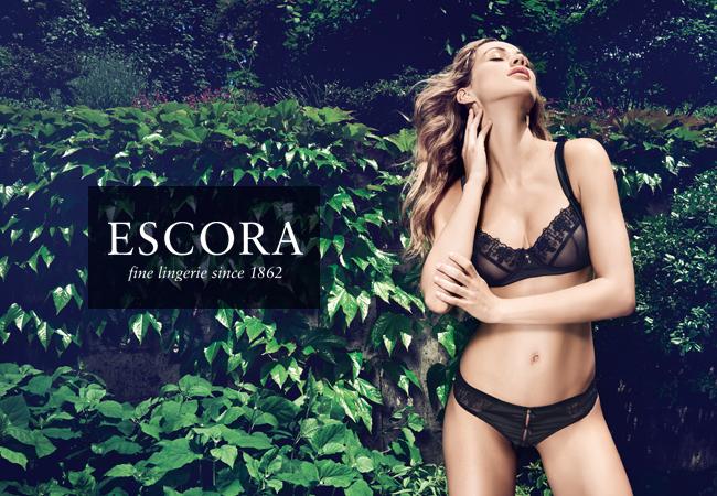 escora-signature-collection