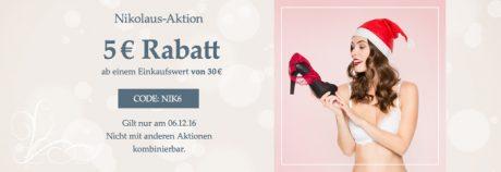 aktion_nikolaus