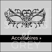 Erotische Accessoires