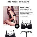 marlies_dekkers_leading string