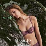 marie_jo_dauphine_01