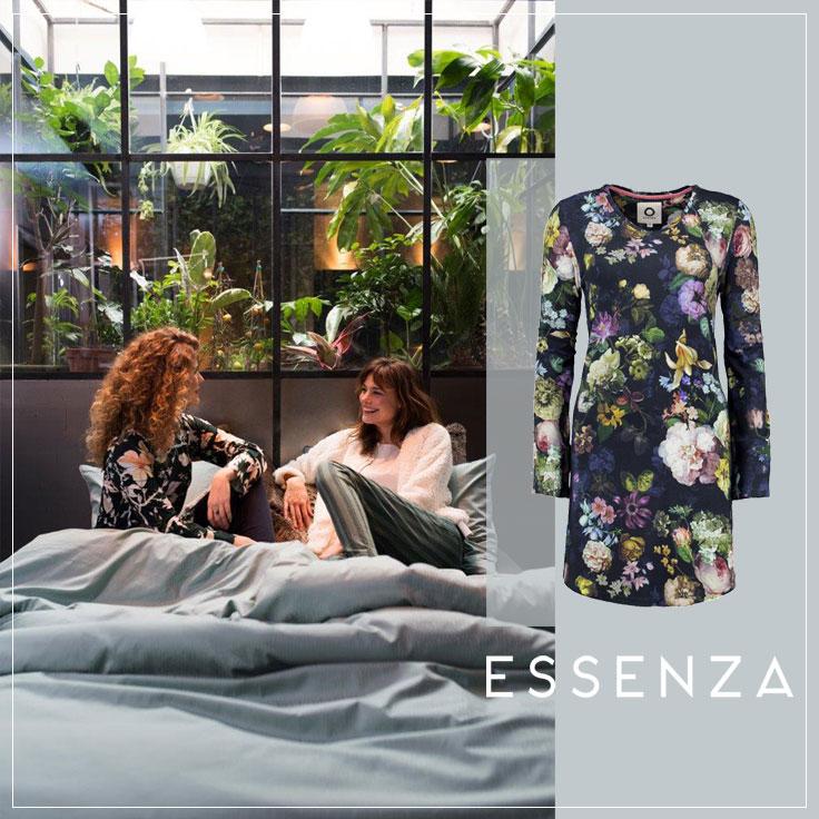 essenza_homewear_2017 bei sunny-dessous.de