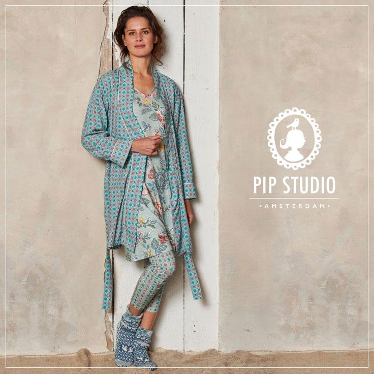 pip_studio_homewear_2017 bei carlmarie.de