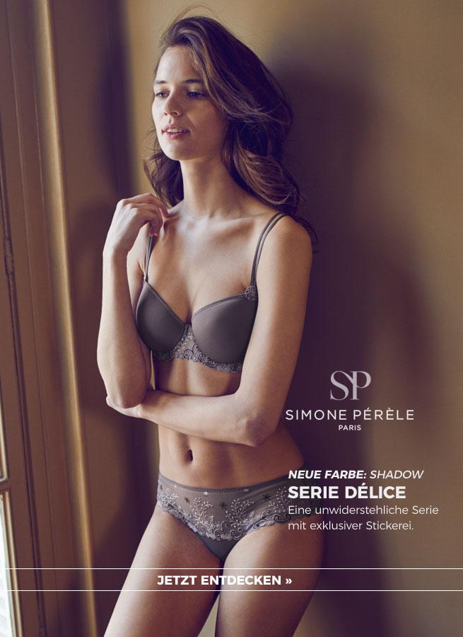 Simone Perele Delice bei carlmarie.de