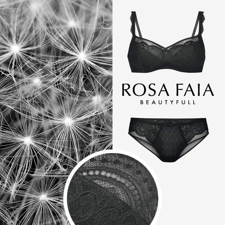 Rosa Faia Selma bei sunny dessous ijm onlineshop