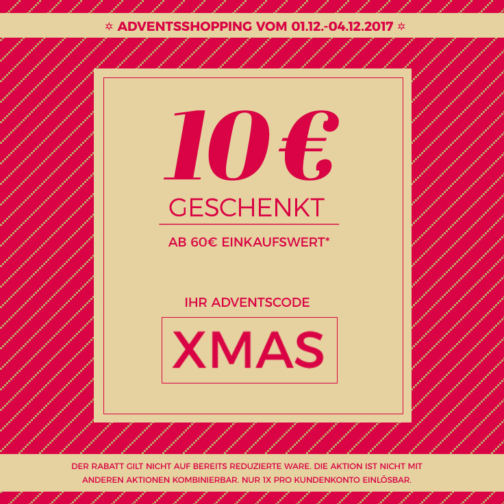 FB_17_12_01_adventskalender