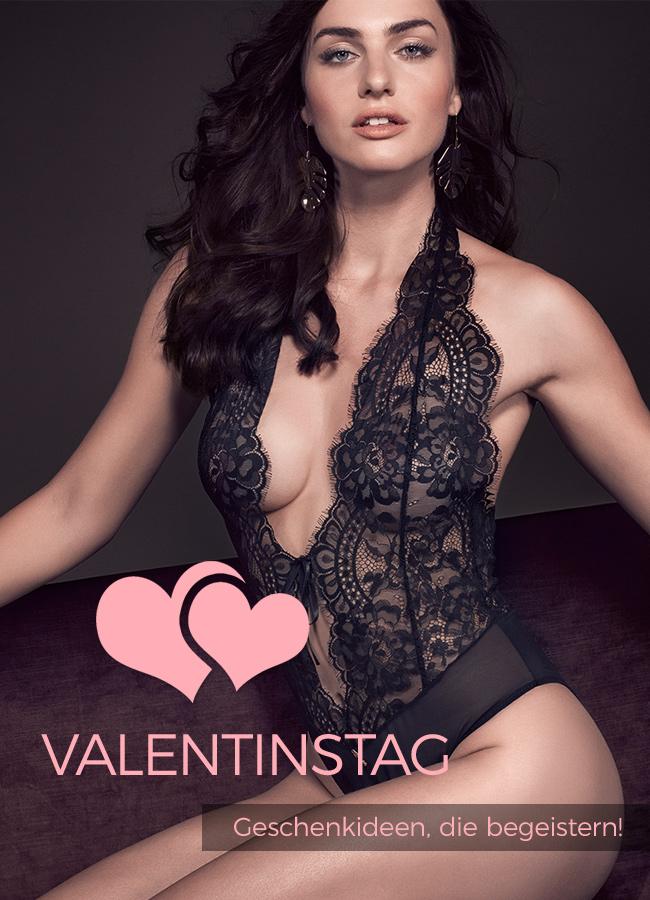 Blog Valentinstag 2018 Geschenkideen