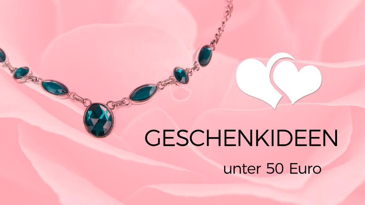 Geschenkideen_unter 50 Euro Valentinstag