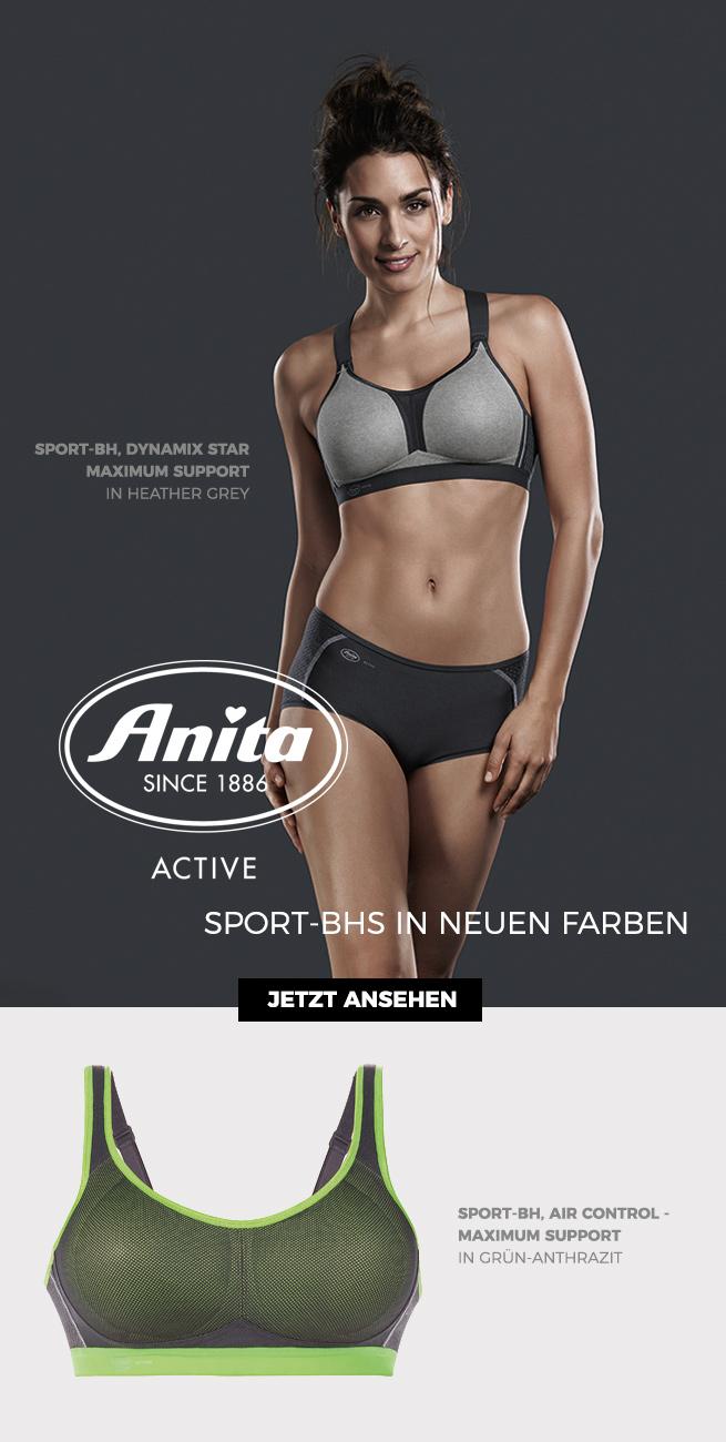 18_02_anita_active_neue_sport_bhs_01