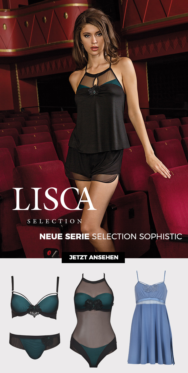 18_02_lisca_selection_sophistic_01 bei sunny dessous