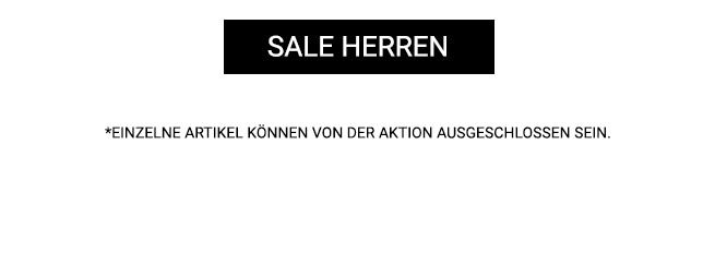 Sunny Dessous Aktion: Sunny Weekend - Alle Saleartikel 50% reduziert!