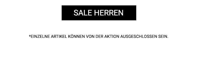 Sunny Dessous Aktion: Sunny Weekend - Alle Saleartikel 50% reduziert!