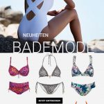 Blog_18_04_neuheiten_bademode