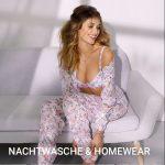 18_06_BLOG_nachtwaesche_homewear_bei sunny dessous