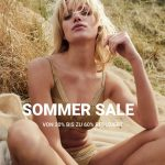 FB_sommersale bei sunny dessous