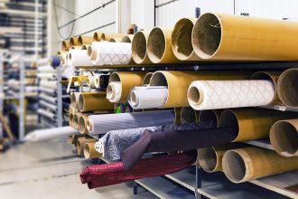 rollen-fabrik-textilien-textil-stoff-material