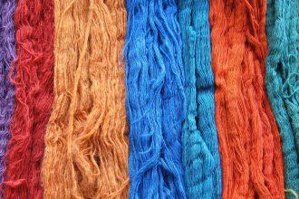 wool-skeins-bluesign-materialien-stoff-textilien