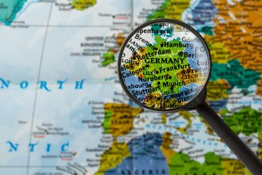 karte-deutschland-germany-madeingermany