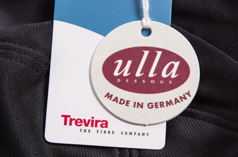 Made in Germany Ulla Dessous BH