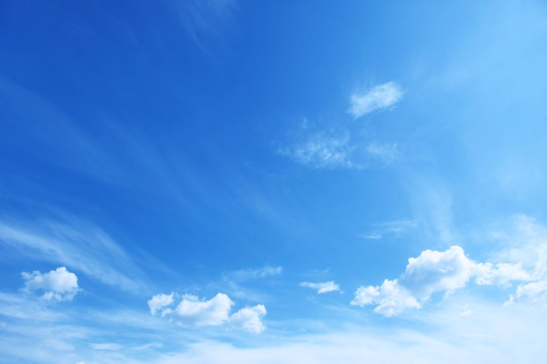 Bildergebnis für himmel