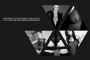 offenheit, vielfältigkeit, Sexualität, lust, fantasie, Begehren, Hedonismus