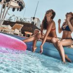 enjoying-summer-together-istock_7 Trends