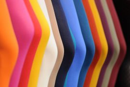 multi-coloured-bunte strumpfhosen aus nylon