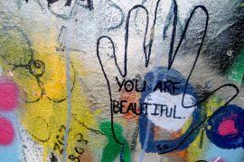 you are beautiful - für jeden moment ein kompliment -sunn magazin