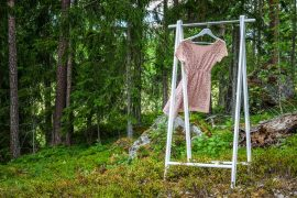 Titelbild_Econyl_nachhaltige_Mode